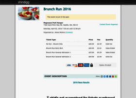 brunchrunsea2016.shindigg.com