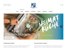 brunckhorst-catering.de
