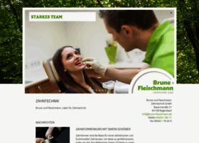 brune-fleischmann.de