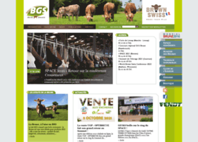 brune-genetique.com