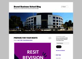 brunelbusinessschool.wordpress.com