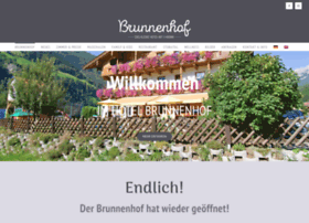brunnenhof.co.at