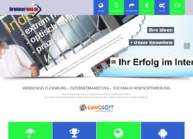 brunnerweb.de