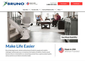 bruno.com