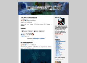 bruno9988.wordpress.com