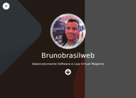 brunobrasilweb.com.br