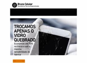 brunocelular.com.br