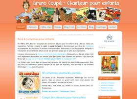 brunocoupe.com