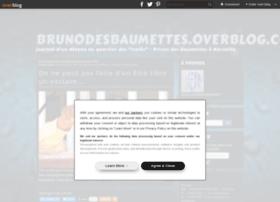 brunodesbaumettes.overblog.com