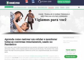 brunoespiao.com.br