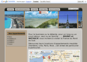 brunoetnathalie.fr