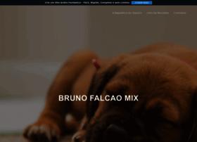 brunofalcao.no.comunidades.net