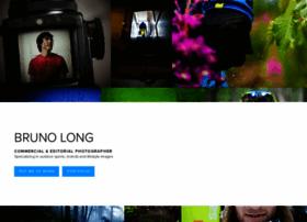brunolong.com