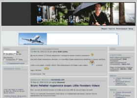 brunopelletier-ru.gip-gip.com