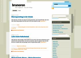 brunoron.wordpress.com
