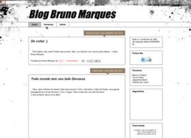 brunosmarques.blogspot.com
