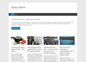brunovideira.wordpress.com