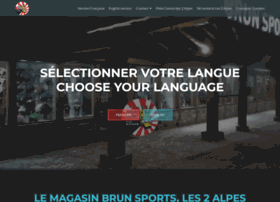 brunsport.com
