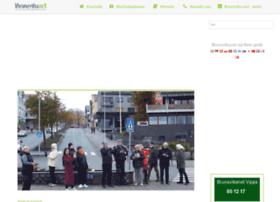brunsvika.net