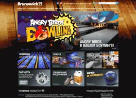 brunswick.ru