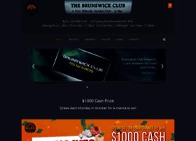 brunswickclub.com.au