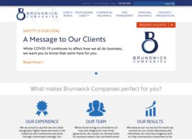brunswickcompanies.com