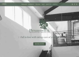 brunswickholistichealth.com.au