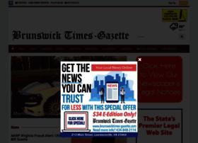 brunswicktimes-gazette.com
