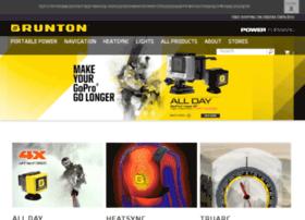 Bruntonoutdoor.com