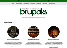 brupaks.com