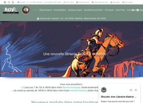 brusel.com