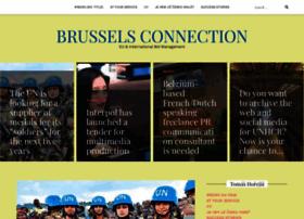 bruselska-spojka.cz