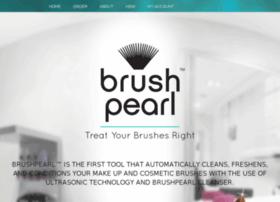 brush-pearl-prod.elasticbeanstalk.com