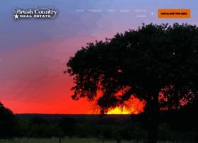 brushcountry.com