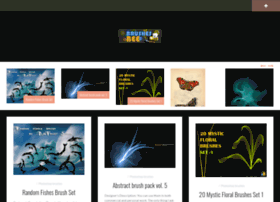brushesbee.com