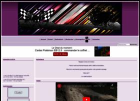 brushlessmania.forumpro.fr