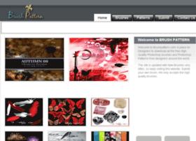 brushpattern.com