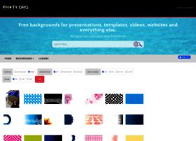 brushportal.com