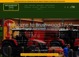 brushwoodtoys.co.uk