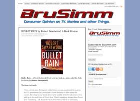 brusimm.com
