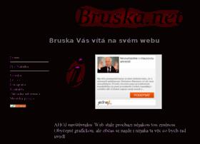 bruska.net