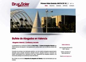 brusoler.com