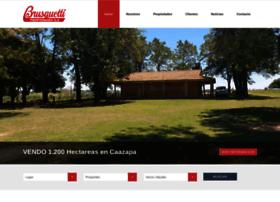brusquetti.com