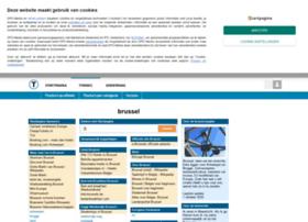 brussel.startpagina.nl