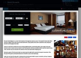 brussels-hotel-belgium.h-rez.com