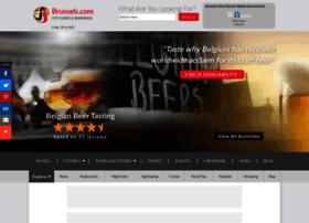 brussels.com