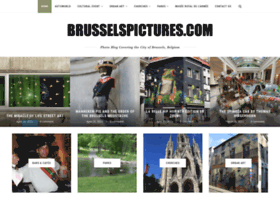 brusselspictures.com