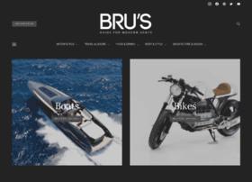 brusworld.com