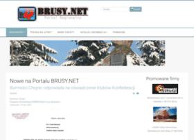 brusy.net