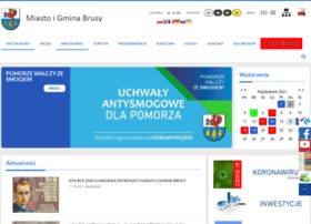 brusy.pl